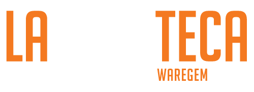 Wijnen La Vinoteca